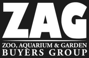 ZAG logo 2019